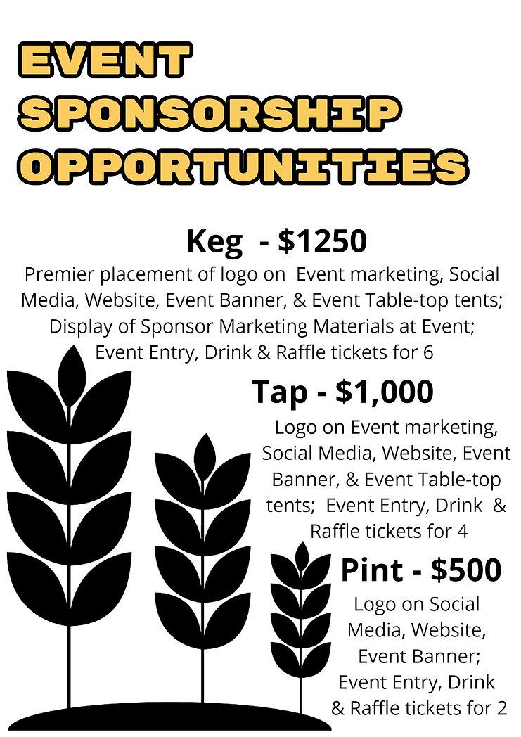 P4P Sponsor Opportunities.jpg