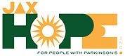 Jax Hope Logo RGB Color.jpg