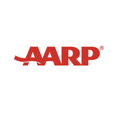 AARP Drive to Provide a Tax Credit for Family Caregivers