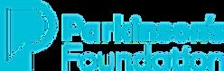 national-parkinsons-foundation_edited.pn