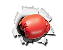 boxing-glove-complete.jpg