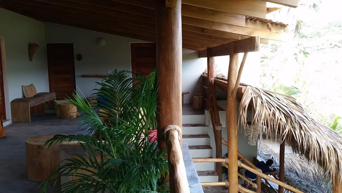 terraza habitacioens delux.jpg