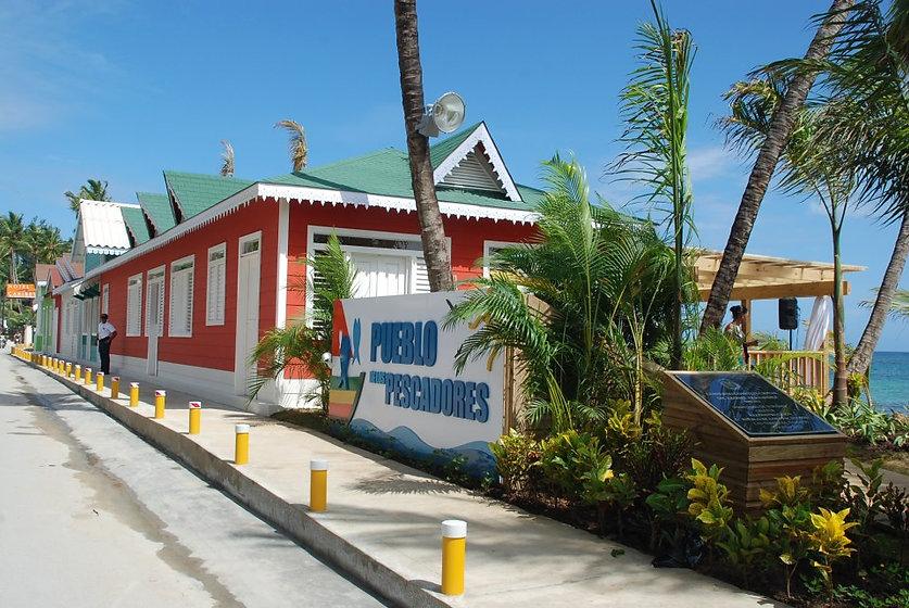 Pueblo-Pescadores-Las-Terrenas.jpg