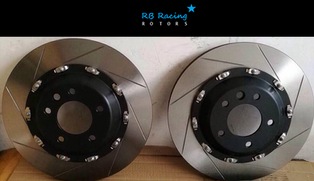 Brembo Slotted 380 x 34mm.png