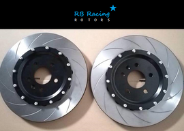 Audi RS6 Rear 355 x 22mm kit.png