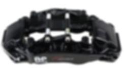 AP-Racing-Radical-II-CP-9560.jpg