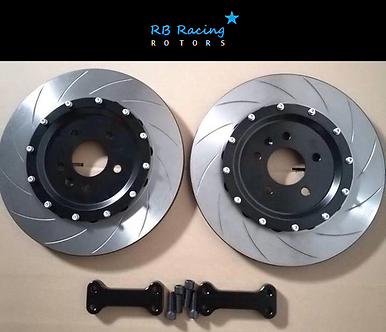 Audi B6 S4 Rear 355 x 22mm kit.png