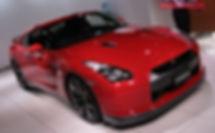 RB red.jpg