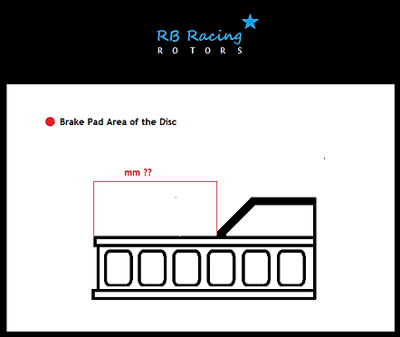 Brake Pad Area Measurements.png