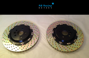 Brembo GT Floating 3.png