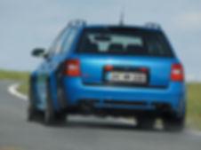 RS6.jpeg