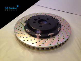Brembo GT Floating 2.png
