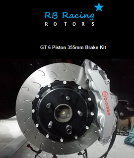 R34 GTT Front Brake kit.png
