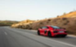 202774_2017_Audi_R8.jpg