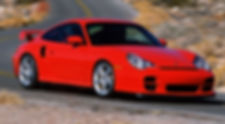 2003-Porsche-911-GT2-Red-Speed-Front-102