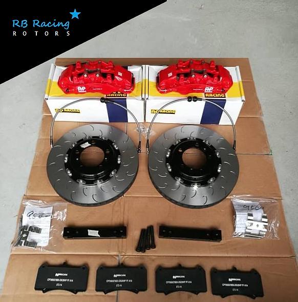 390mm Radical ll Floating front kit.png