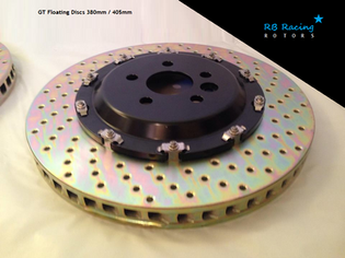 Brembo GT Floating 1.png