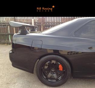 R34 GTR 1.png