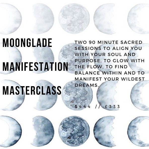 Moonglade Manifestation Masterclass (1).