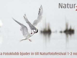 Natur 2019
