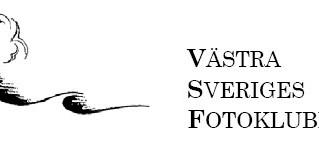 Resultat från Västsvenska Foto Expon 2018