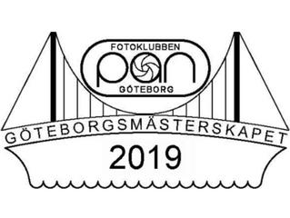 GM 2019 & Västsvenska Fotoexpon 2020