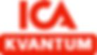 web_ica_kvantum_logotyp.png