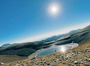 產品圖嘉明湖