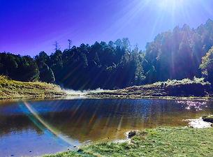 產品圖加羅湖