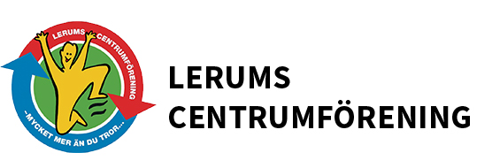 LC-logo_black2 copy