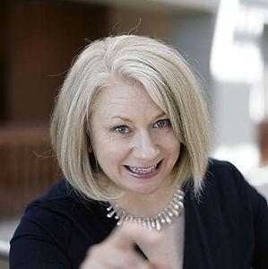 Julie-Ostrow-bio-image.jpg
