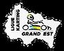 Logo 2020 Karting Alsace Lorraine LKGE.p