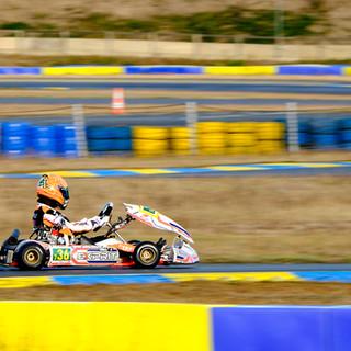 Kart_Karting_pro_compétition_Alsace_Lor