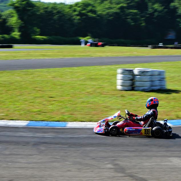 Kart_LKGE_compétition_Lorraine_v2.JPG