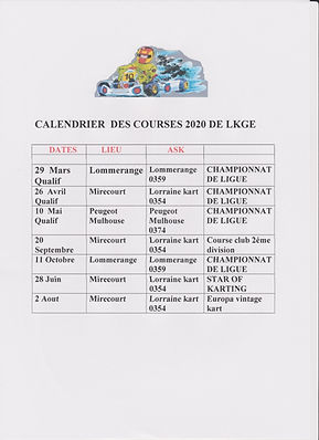 NOUVEAUX CALANDRIER 2020 001.jpg