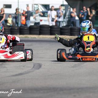 Kart KZ X30 LKGE Mulhouse.jpg
