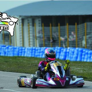 Kart Victoire Mirecourt X30 Senior.jpg