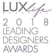 leading-designers-new-logo.jpg