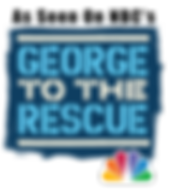 GTTR_Logo-01.png