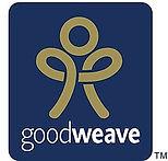 250px-GoodWeave_logo.jpg