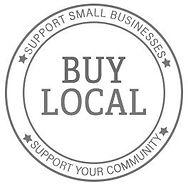 buy-local.jpg
