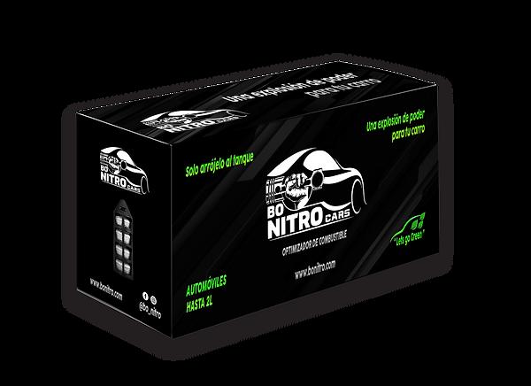 Diseño Caja BO Nitro Cars.png