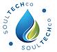 Soultech1.png