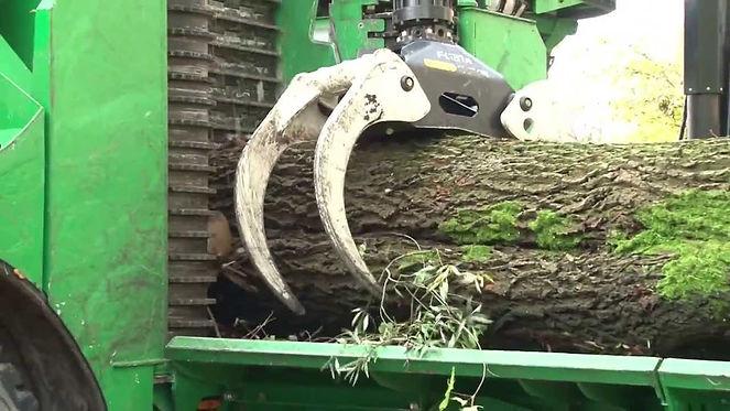 Bois énergie, plaquette chaufferie, biomasse, bois bûche, pellet, granulé de bois