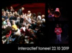 interactief toneel 22 10 2019.PNG