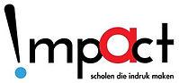 logo impact.jpg