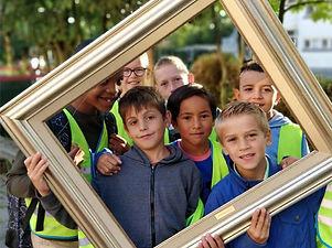 foto 5 schooldag 1.jpg