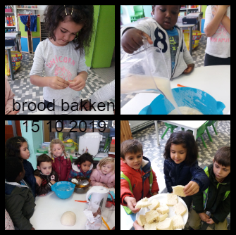 brood bakken 15 10 2019.PNG