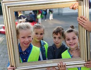 foto 3 schooldag 1.jpg