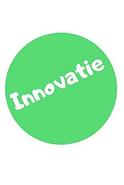 innovatie bol.png